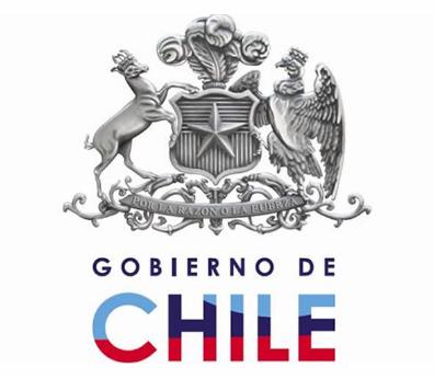 logo gobierno piñera.png