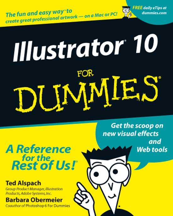 ilustrator10.jpg