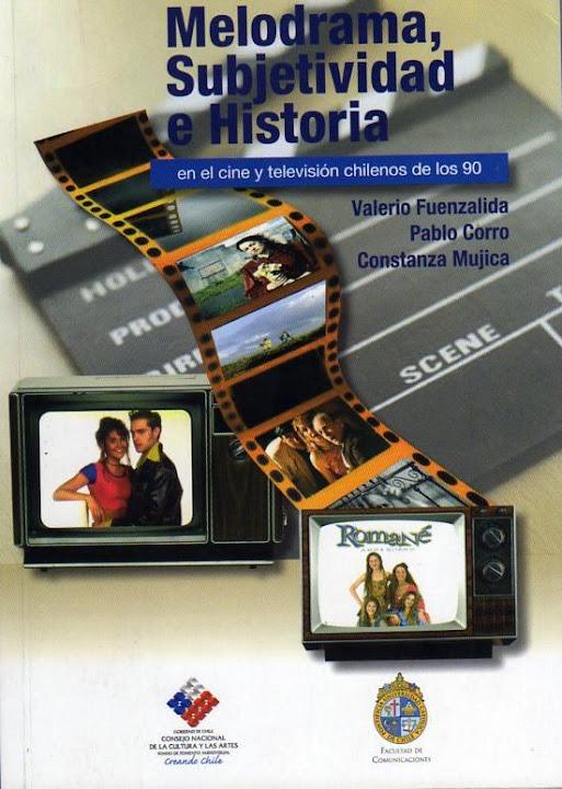 Libroteleseries.JPG