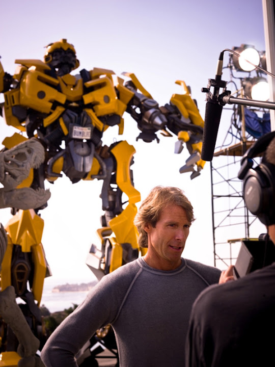 michael_bay_Transformers3.jpg