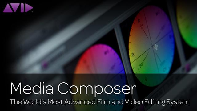 mediacomposer4.png