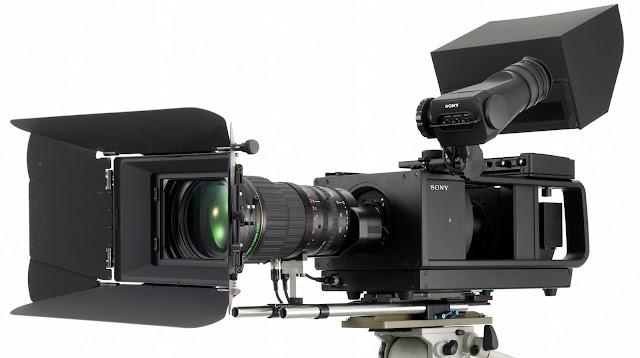 High-Frame-Single-Lens-3D-Camera.jpg