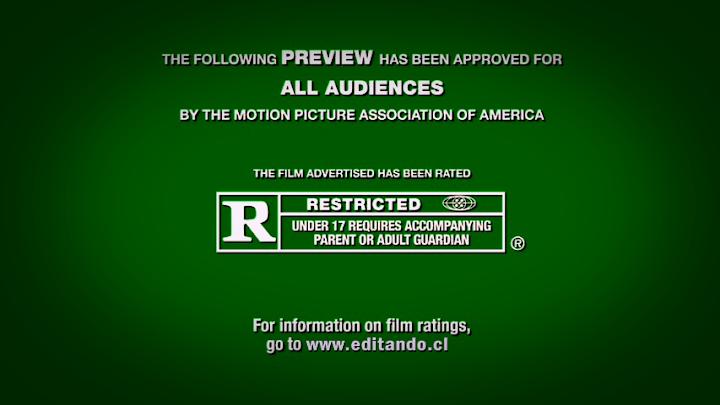 movie-trailer-editando.png