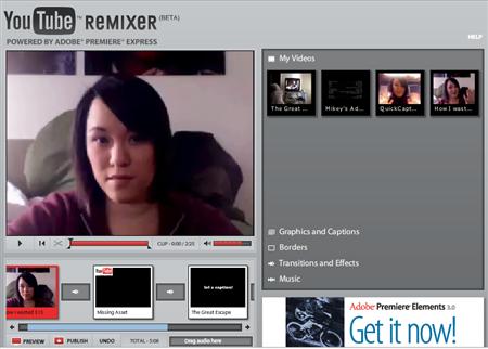 Youtube_remixer.png