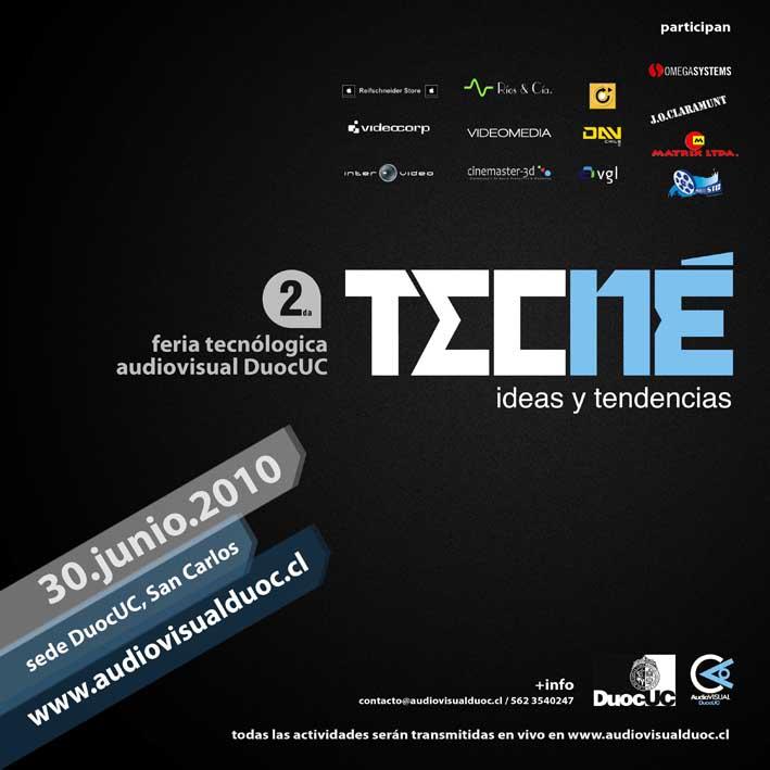 afiche tecne 2010-1.jpg