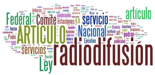 leyradiodifusion.jpg