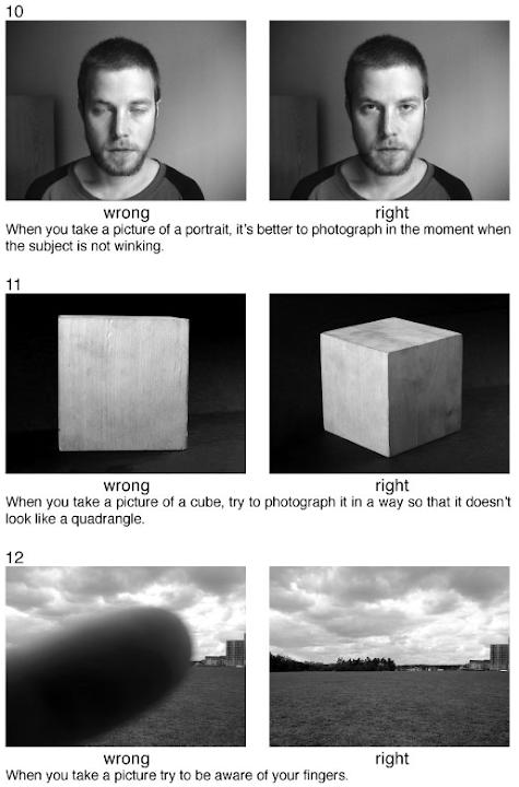 tipsfotographyforidiots.png
