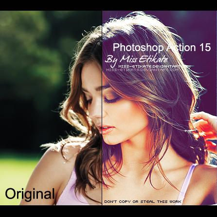 Photoshop_Action_15.jpg