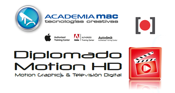 Mac_Diplomado_editando.png