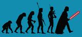 evolution-of-the-force.jpg