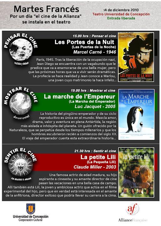 afiche.jpg