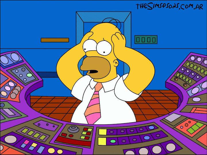 Homero.jpg