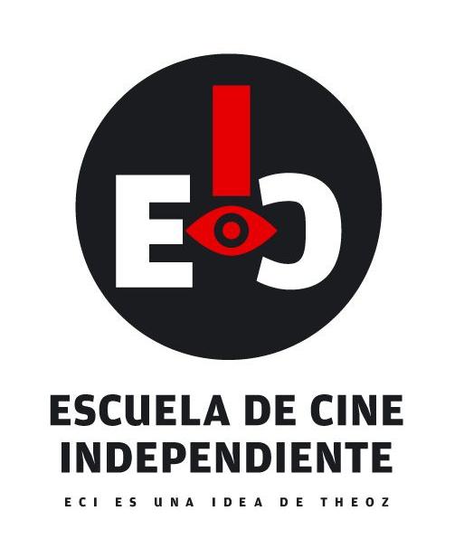 ECI.png