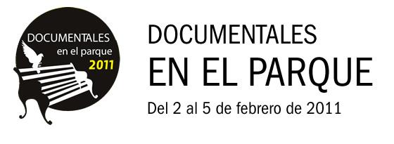 docs_parque.png
