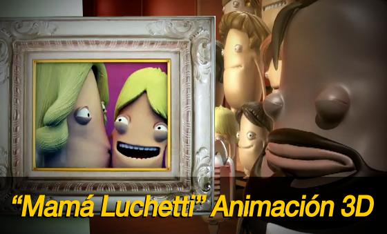 Mama_Luchetti_Editando.png