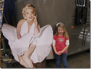 withmarilyn