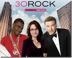 30_rock