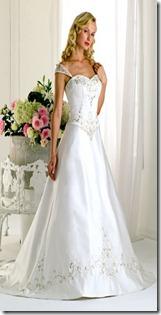 vestido-de-noiva-romantico-14