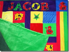jacobs quilt 3