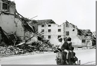 terremoto_friuli_1976_mularie