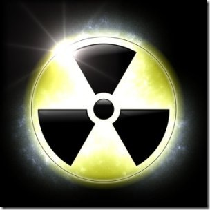 007596-nuclear