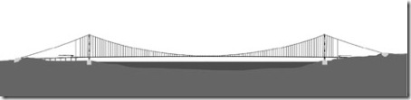 ponte di messina