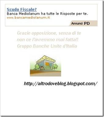 scudo fiscale altrodoveblog