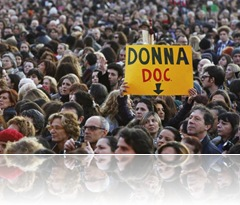 donne_0.preview