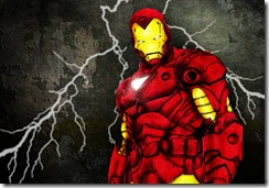 Ironman_edited-1