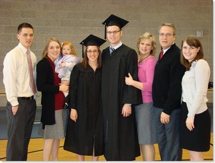 family grad[1]