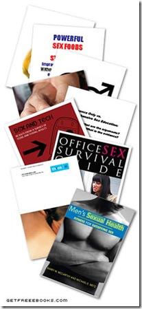sexbooks