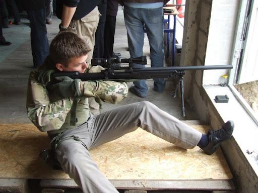 strzelnica na działkach leśnych|dziełki leśne|działki leśne  strzelnica