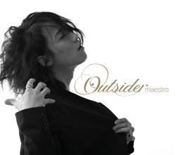 Outsider / Outsider Vol. 2