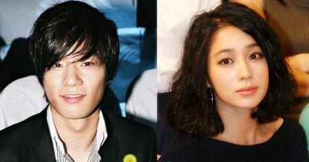 Lee Chun Hee จะมารับงานละครเรื่อง Smile, You