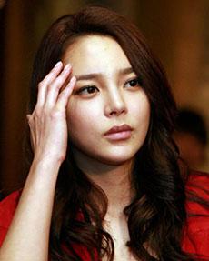 สาเหตุที่ Park Si Yeon ไม่มีบทบาทใน Family Outing