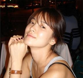 Song Hye Gyo จะร่วมแสดงในหนังใหม่ของหว่องกาไว
