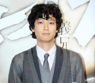 Kang Dong Won ปฏิเสธข่าวเรื่องเข้ากรมฯ พฤศจิกายนนี้