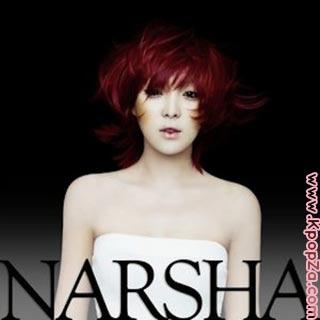 Narsha (BEG) ปล่อย 'I'm in love' ออกมาแล้ว