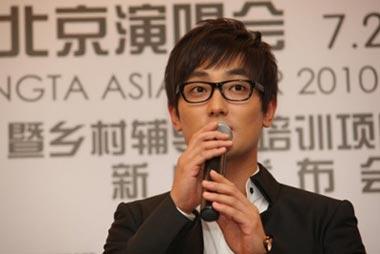 Kang Ta กล่าวว่า H.O.T จะกลับมารวมตัวกันอีกครั้งในปีหน้า