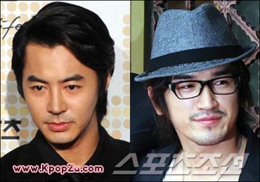 Jun Jin และ Min Woo วง Shinhwa จะออกแบบท่าเต้นให้เพลงของ