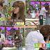Jo Kwon จูบ Narsha ในรายการ Sebakwi