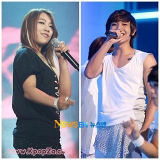 Luna วง f(x) อยากแต่งงานกับ Lee Joon แล้วไปฮันนีมูนที่มัลดีฟส์