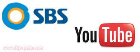 Youtube จับมือ SBS ลบวิดีโอลิขสิทธิ์ที่อัพโหลดบน Youtube ทุกชนิด