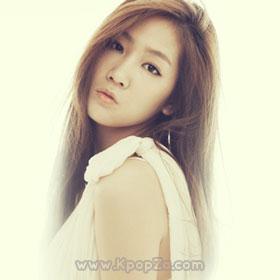 Soyu (SISTAR) เผยมิวสิควีดีโอ 'Should I Confess' ออกมาแล้ว