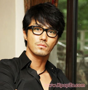 Cha Seung Won เข้าผ่าตัดและจะออกจากโรงพยาบาลในต้นเดือนตุลาคม