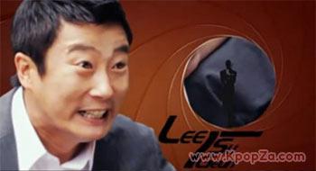 "Lee Su Geun ปล่อย MV เพลง ""Huk"" ที่ร้องกับ Eun Ji Won ออกมาแล้ว"