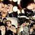 ปล่อยออกมาแล้วมิวสิควีดีโอ 'Beautiful' จาก B2ST