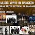 """ทีเซอร์คอนเสิร์ตใหญ่ในไทย """"Korea Music Wave in Bangkok"""" เผยออกมาแล้ว"""