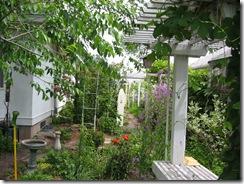 07 garden and gloria 015