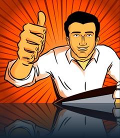 Alan aprenda a manejar clickbank para ganar dinero como emprendedor digital